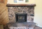 fireplace-_Avalon-brand