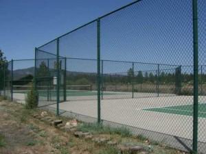 bayshore tennis