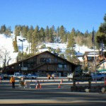 Big Bear Condos For Sale