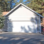Big Bear Cabins with 2 Car Garage