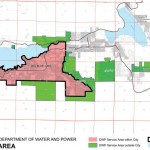 Big Bear Utility Information for Big Bear Valley