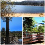Big Bear Absorption Rate for June 2016