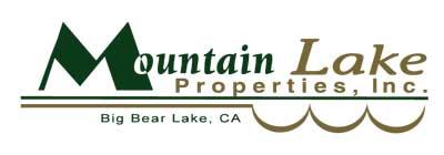 MLP logos 001