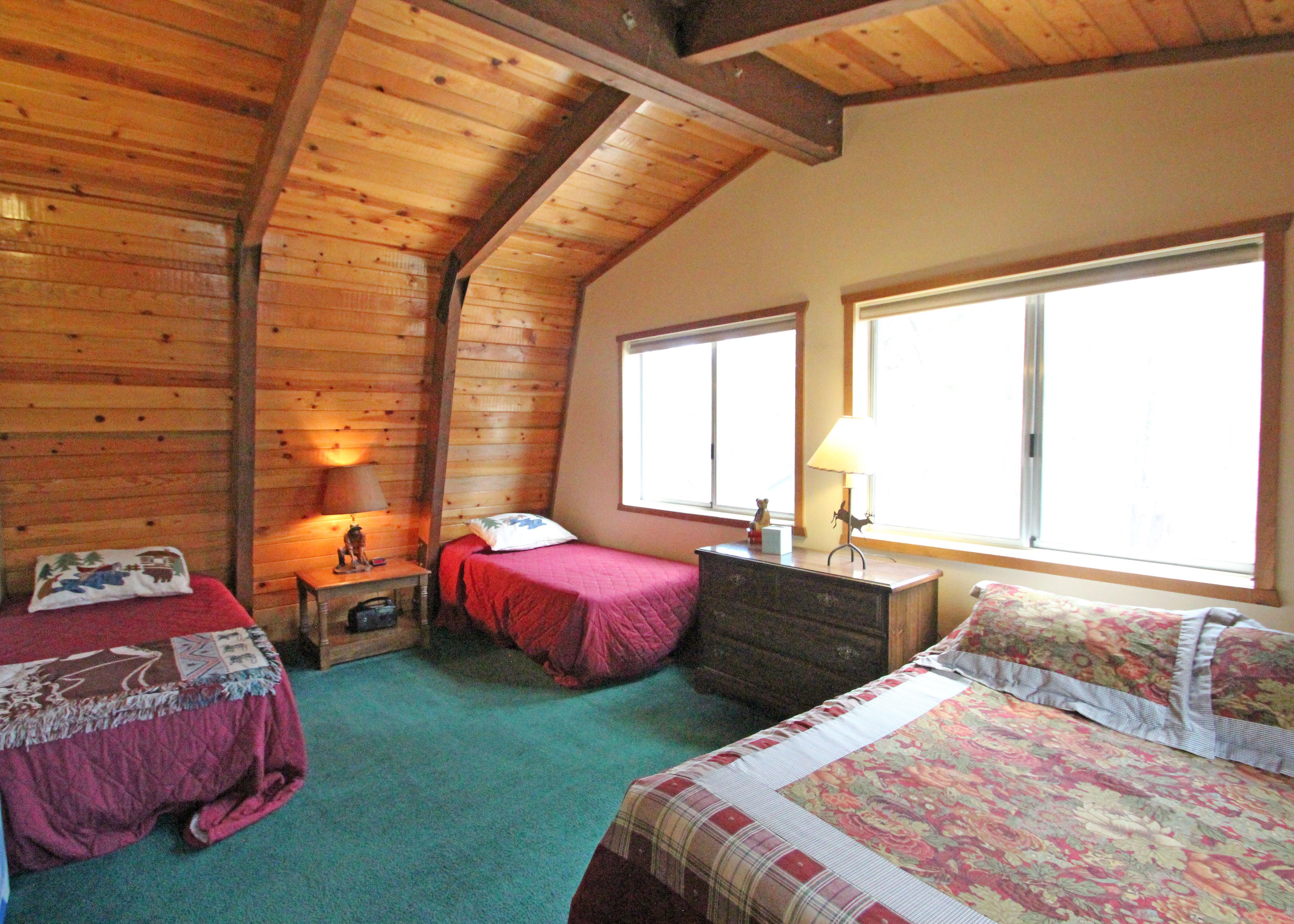 up bedroom1