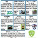 Big Bear: Big Weekend for Amgen Tour of California