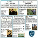 Big Bear July 28-30