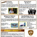 Big Bear Air Fair, Free!