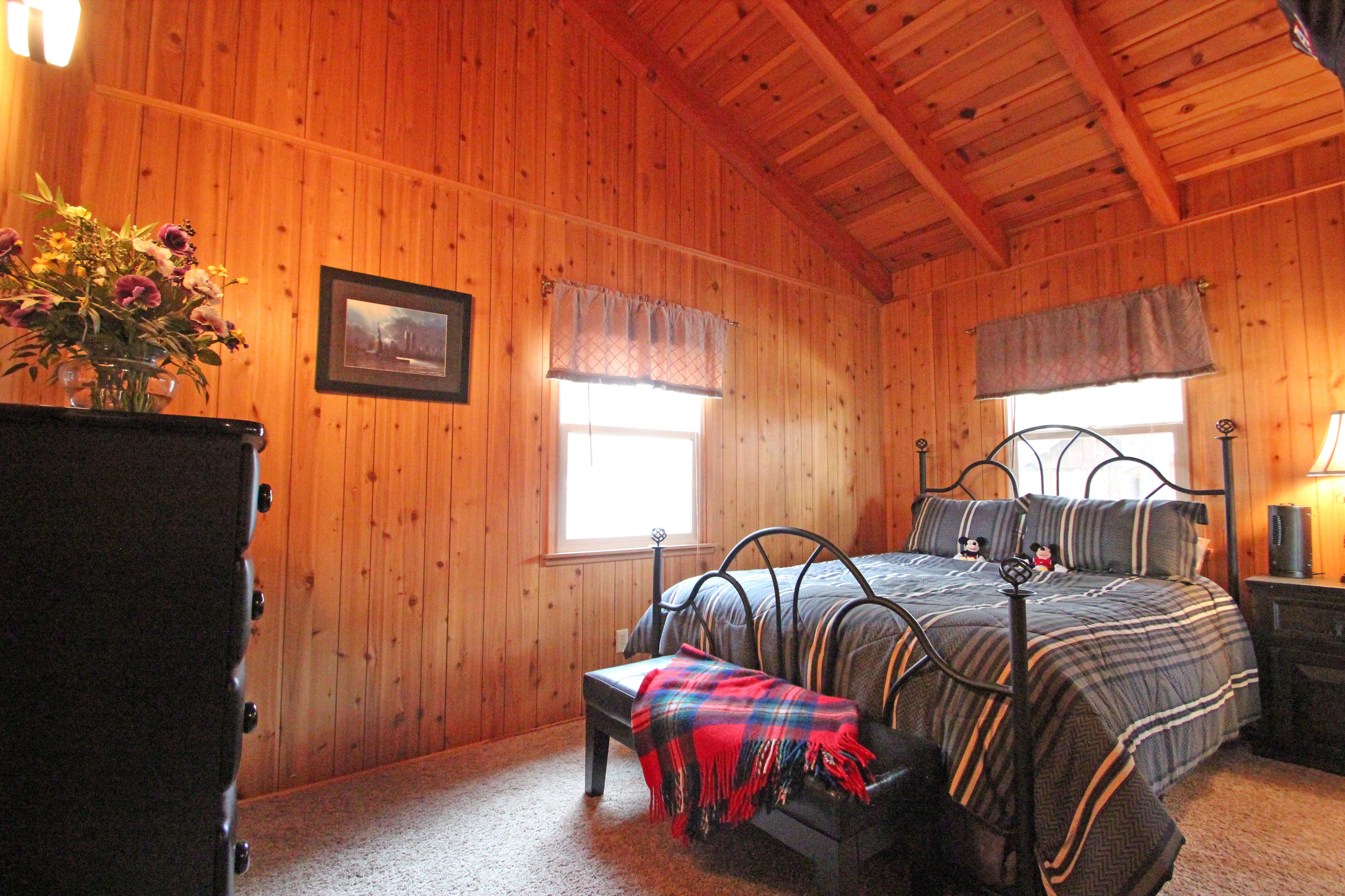 bedroom b 3