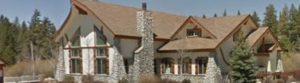 Mountain Lake Properties