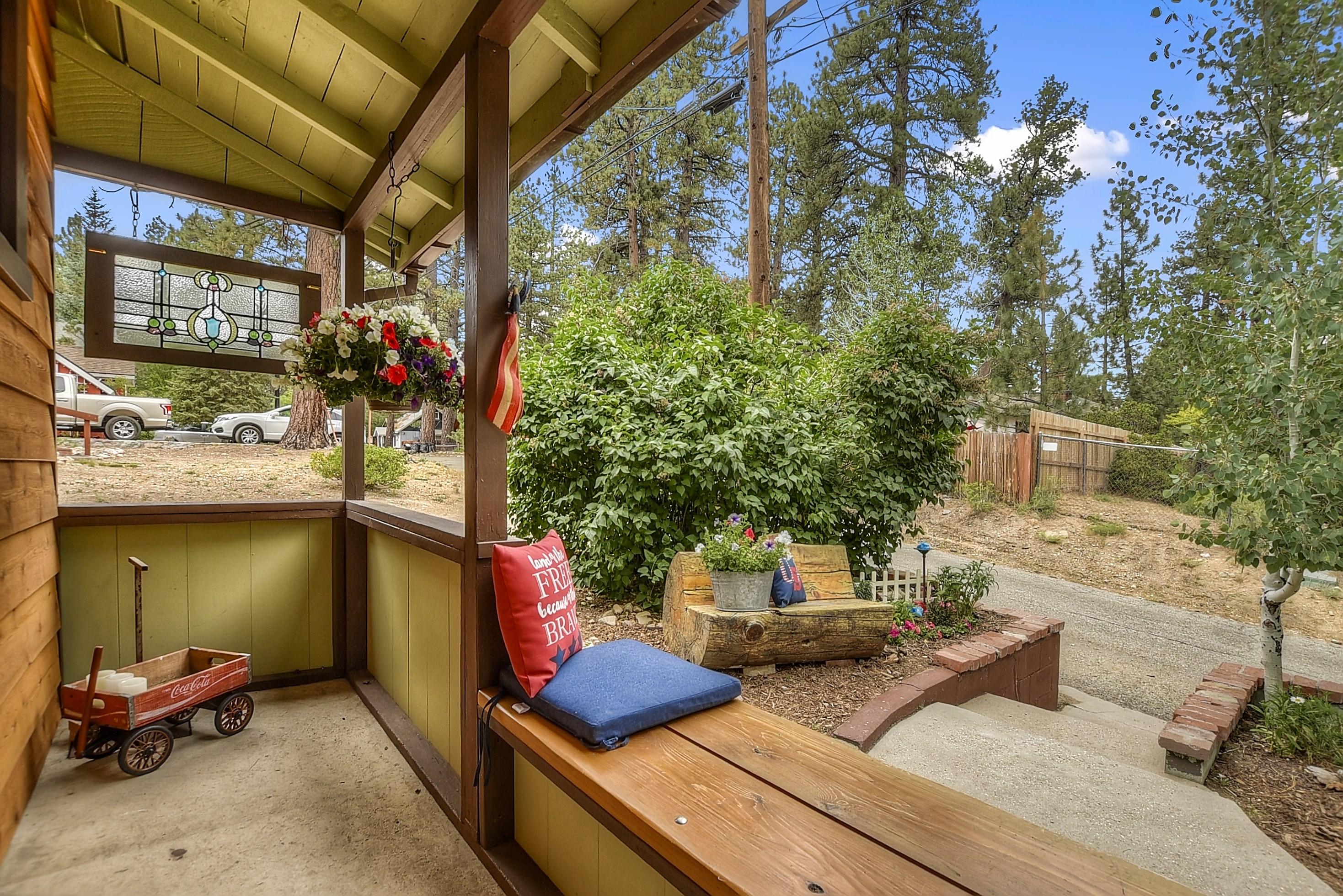 026_Front Porch