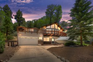 43574 Bow Canyon front