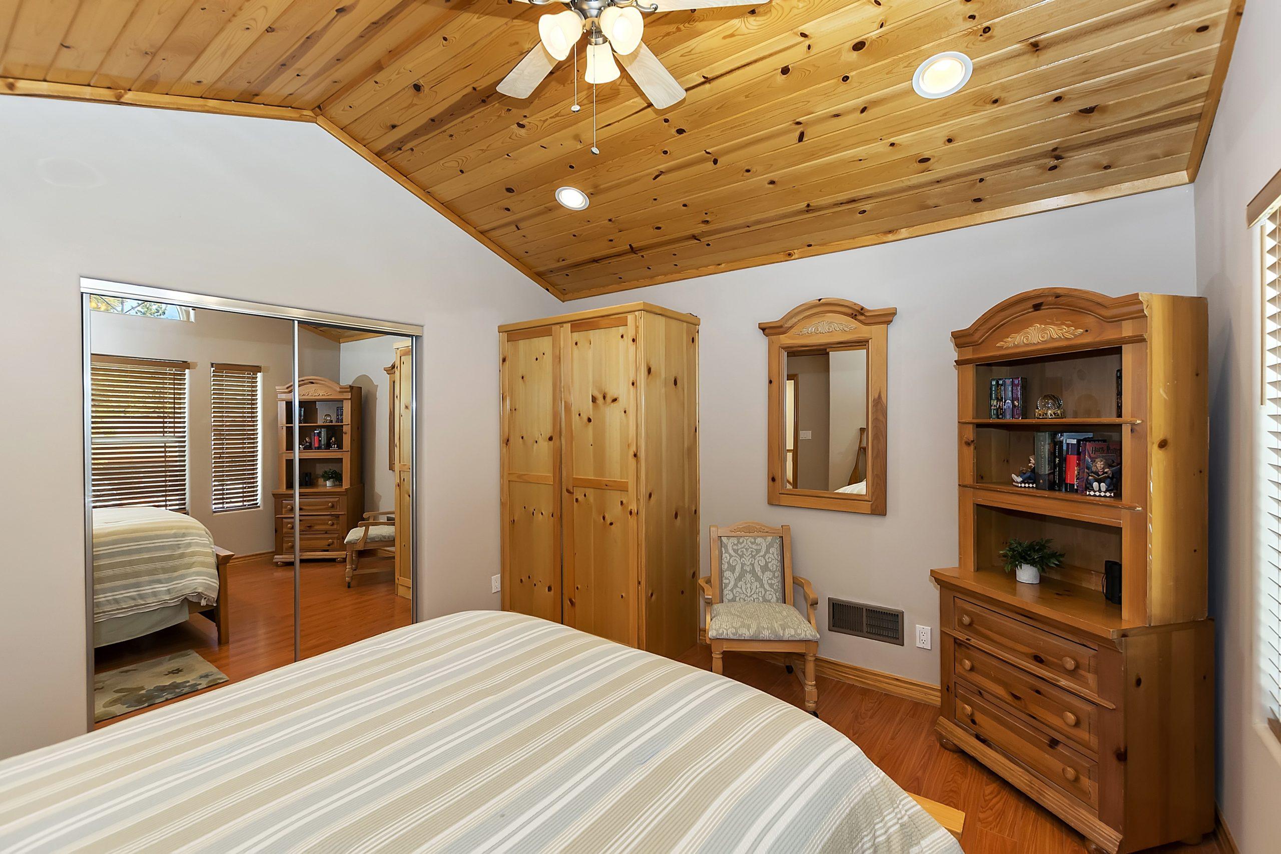028_Bedroom