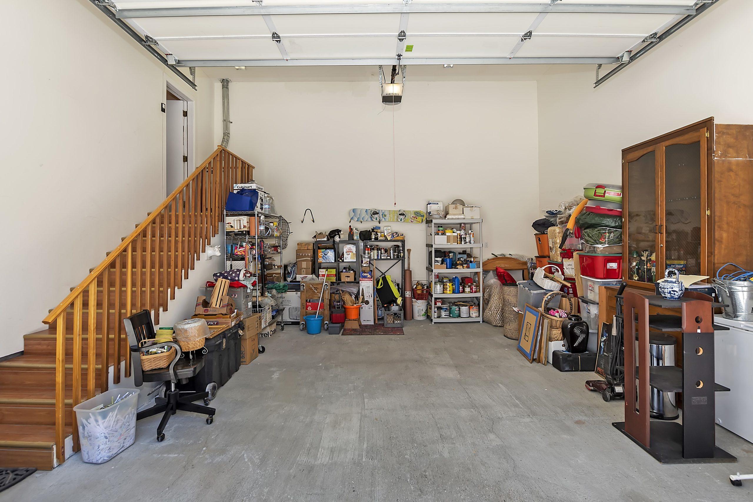 032_Garage